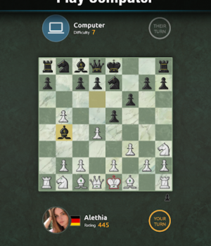 Chess Stars Ekran Görüntüleri - 19