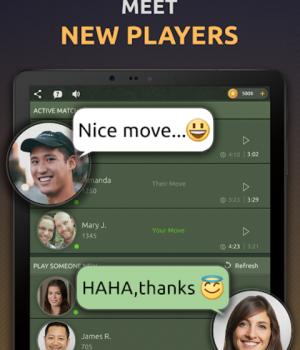 Chess Stars Ekran Görüntüleri - 8