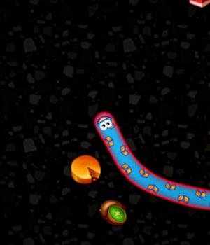 Worms Zone.io Ekran Görüntüleri - 9