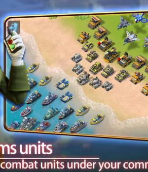 Top War: Battle Game Ekran Görüntüleri - 2
