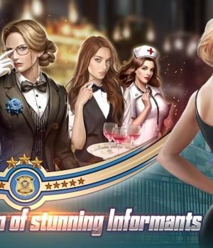 Alpha PD Crimefront Ekran Görüntüleri - 3