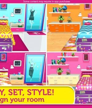 Barbie Dreamhouse Adventures Ekran Görüntüleri - 2