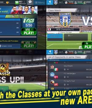 BFB Champions 2.0 Ekran Görüntüleri - 1