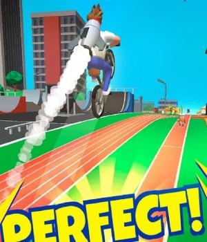 Bike Hop Ekran Görüntüleri - 3