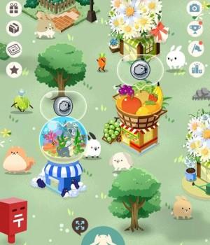 Bunny Cuteness Overload Ekran Görüntüleri - 2