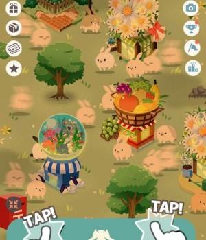 Bunny Cuteness Overload Ekran Görüntüleri - 3