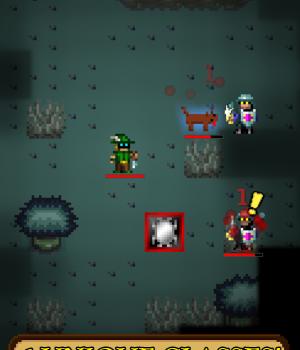 Cardinal Quest 2 Ekran Görüntüleri - 2
