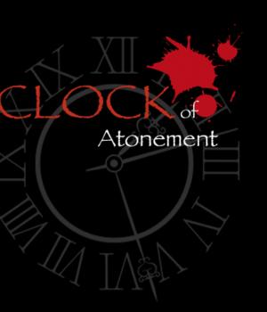Clock of Atonement Ekran Görüntüleri - 2