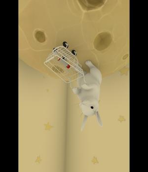 Escape Game: The Little Prince Ekran Görüntüleri - 2