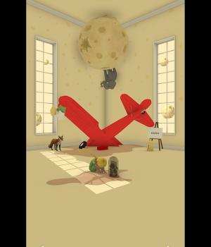 Escape Game: The Little Prince Ekran Görüntüleri - 3