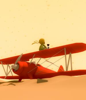 Escape Game: The Little Prince Ekran Görüntüleri - 1