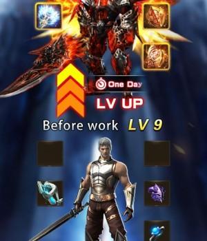 Eternal Sword Ekran Görüntüleri - 3
