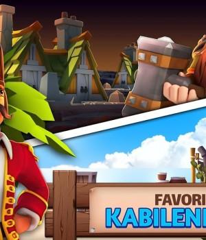 Fantasy Forge Ekran Görüntüleri - 2