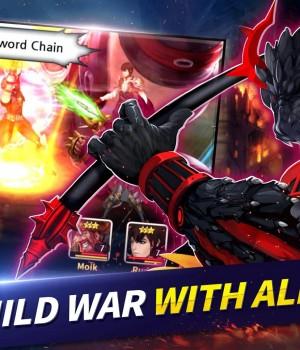 Heroes Will Ekran Görüntüleri - 3