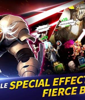 Heroes Will Ekran Görüntüleri - 1