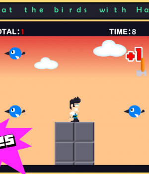 Mr Maker Level Editor Ekran Görüntüleri - 3