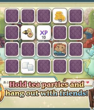 New Alice's Mad Tea Party Ekran Görüntüleri - 1