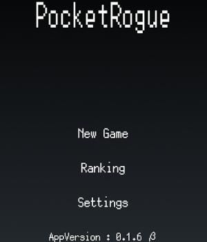 Pocket Rogue Ekran Görüntüleri - 2