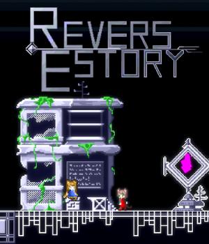 ReversEstory Ekran Görüntüleri - 2