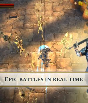 TotAL RPG Ekran Görüntüleri - 1