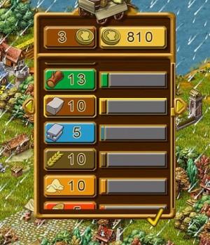 Townsmen 6 FREE Ekran Görüntüleri - 1