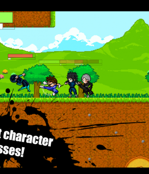 Warriors of the Universe Online Ekran Görüntüleri - 1