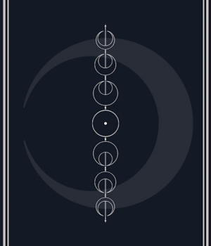 Wayhaven Chronicles Ekran Görüntüleri - 2