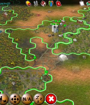 World of Empires Ekran Görüntüleri - 3