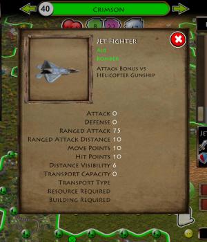 World of Empires Ekran Görüntüleri - 1