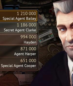 WTF Detective Ekran Görüntüleri - 2
