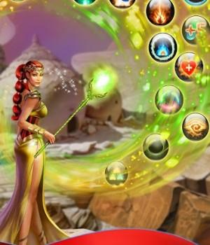 Lost Bubble - Bubble Shooter - 1