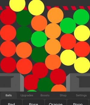 Ball Smasher - 1