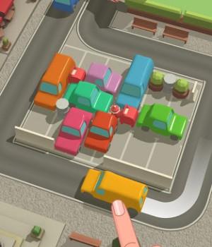 Parking Jam 3D - 2