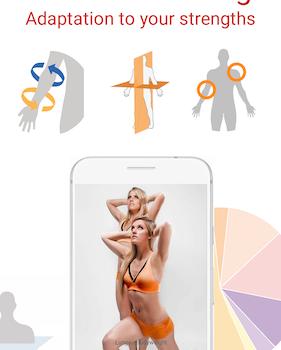 BodBot Ekran Görüntüleri - 6