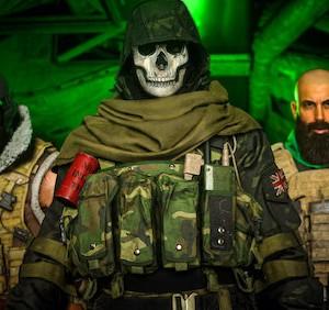 Call of Duty: Warzone Ekran Görüntüleri - 10