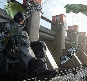 Call of Duty: Warzone Ekran Görüntüleri - 3