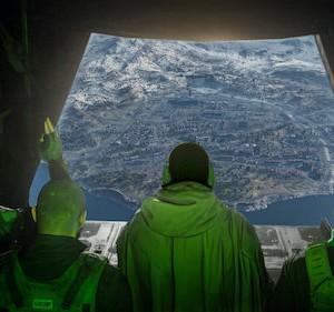 Call of Duty: Warzone Ekran Görüntüleri - 4