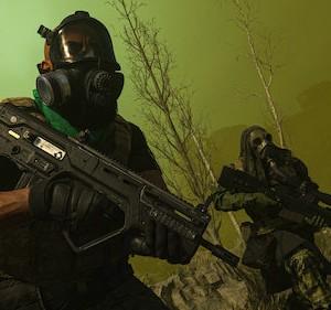 Call of Duty: Warzone Ekran Görüntüleri - 9