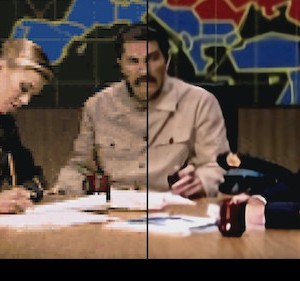 Command & Conquer Remastered Collection Ekran Görüntüleri - 7