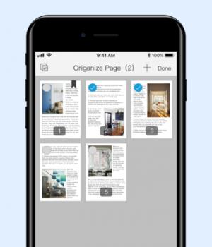 Foxit PDF Reader Ekran Görüntüleri - 4