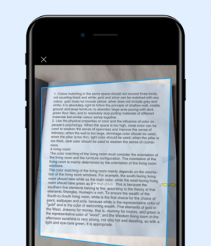 Foxit PDF Reader Ekran Görüntüleri - 5