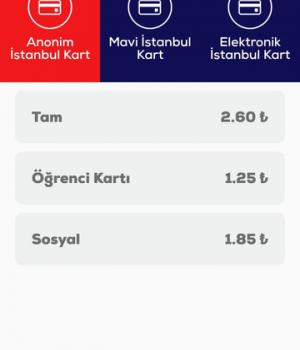 Metro İstanbul Ekran Görüntüleri - 7