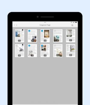 Foxit PDF Reader Ekran Görüntüleri - 11