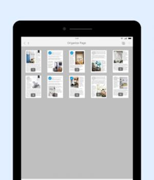 Foxit PDF Reader Ekran Görüntüleri - 19