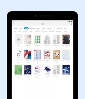 Foxit PDF Reader Ekran Görüntüleri - 21