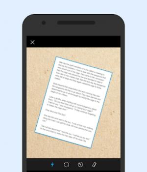 Foxit PDF Reader Ekran Görüntüleri - 7