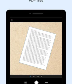 Foxit PDF Reader Ekran Görüntüleri - 8