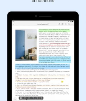 Foxit PDF Reader Ekran Görüntüleri - 9