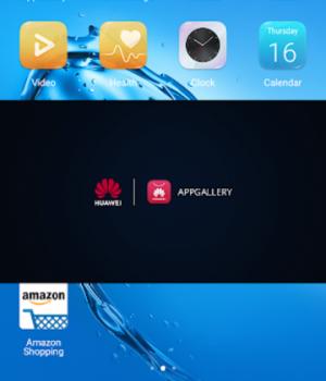 Huawei Video Player Ekran Görüntüleri - 5