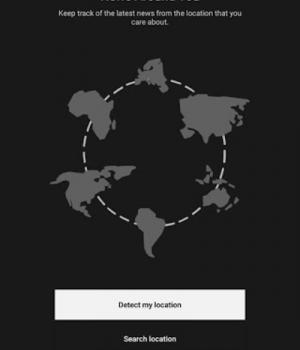 Microsoft Haber Ekran Görüntüleri - 13